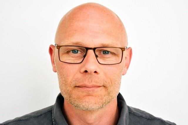 Jannick Johansen