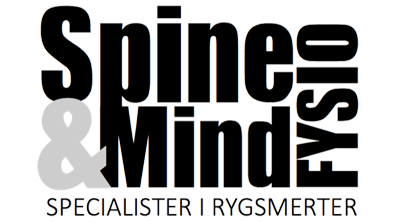 Spine & Mind Fysio