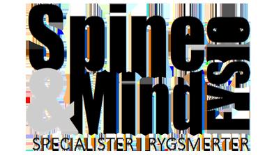 Spine & Mind Fysio